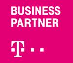 Telekom Business Partner