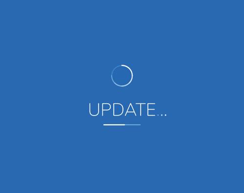 Update_Service